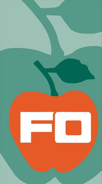 Billedresultat for fo aarhus logo
