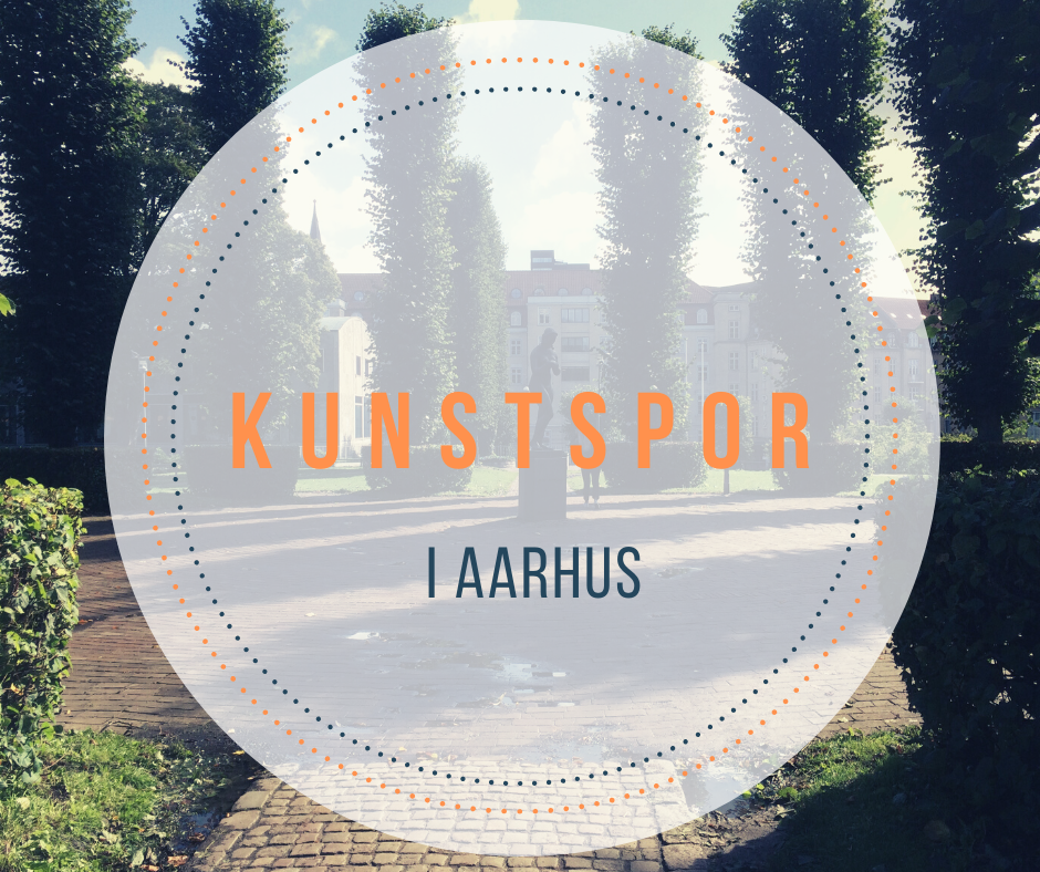Podcast-Kunstspor